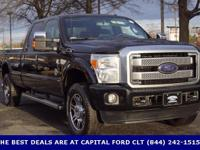 4WD, ABS brakes, Alloy wheels, Compass, Electronic