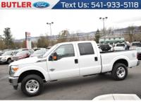 The vehicle is a manufacturer certified pre-owned