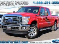 Options:  Four Wheel Drive|Tow Hitch|Abs|4-Wheel Disc