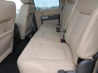 ** LOCAL TRADE. LARIAT, LEATHER, NAVIGATION, MOONROOF,
