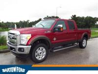 Price includes: $750 - Ford Credit Retail Bonus