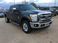 Recent Arrival! **FORD CERTIFIED PRE OWNED**,