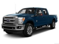 Don't miss this great Ford! A comfortable ride with
