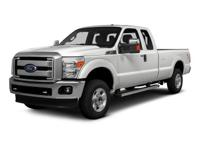 4WD. Isn't it time for a Ford?! Hurry in! This