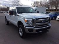 CLEAN CARFAX NO ACCIDENT HISTORY, 4x4, TOW PKG, ALLOY