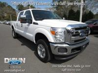 2016 Ford F-250SD XLT  New Price! *BLUETOOTH MP3*,