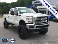 ONE IN A MILLION MONSTER TRUCK !!!! Dealer Maintained,