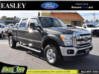 You cannot get a lower price. Benson Ford has been