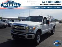 Options:  4 Doors| 4-Wheel Abs Brakes| 4Wd Type -