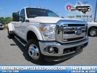 Options:  2016 Ford F-350|New Price! Carfax One-Owner.