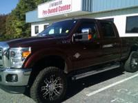 CLEAN CARFAX, ONE OWNER, LEATHER, NAVIGATION/NAV/GPS,
