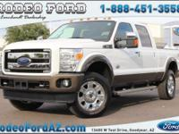 Options:  C1|Four Wheel Drive|Tow Hitch|Abs|4-Wheel