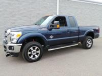 4WD, ABS brakes, Alloy wheels, Auto-dimming Rear-View