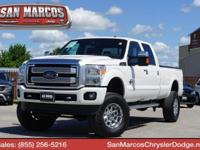 KBB.com Brand Image Awards. This Ford Super Duty F-350