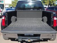 This BLACK 2016 Ford F-350 Super Duty XLT might be just