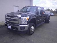 ONE OWNER!! LOW MILES!! Great options like Dual Rear