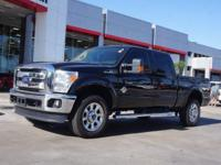 4WD, ABS brakes, Electronic Stability Control, Low tire
