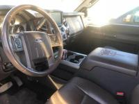 Safe and reliable, this Used 2016 Ford Super Duty F-450