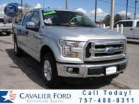 CARFAX 1-Owner, LOW MILES - 19,620! WAS $34,975, EPA 23