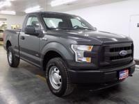 New Price! 4WD, ABS brakes, Electronic Stability