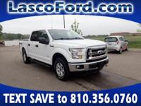 ******TEXT F-150 to  for a Discount Code******2016 Ford