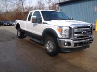 New Price! **Clean Vehicle History Report**, Locally
