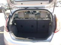 200A SE Equipment Package, Auto Transmission, Moonroof,