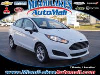 *** MIAMI LAKES DODGE CHRYSLER JEEP RAM *** You Win! Oh