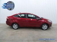 Recent Arrival! CARFAX One-Owner. Clean CARFAX.  Priced