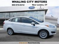 Wow! Where do I start?! ATTENTION!!! 2016 Ford Fiesta.