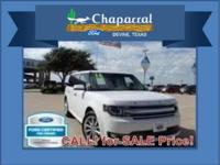 Ford Certified vehicle are used vehicle you can buy