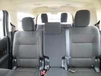 Push button start! Heated front seats! Low miles
