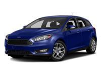 4D Hatchback, 2.0L 4-Cylinder DGI DOHC, Automatic, and