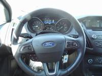 Recent Arrival! Geweke Ford Kia is pleased to offer