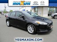 Thank you for your interest in one of Maxon Hyundai