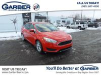 Featuring a 2.0L 4 cyls with 41,320 miles. CARFAX 1