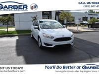 Featuring a 2.0L 4 cyls with 23,258 miles.  BLUETOOTH,