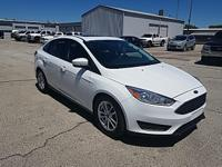 Recent Arrival! New Price! **CERTIFIED CARFAX - ONE