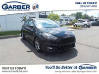 Featuring a 2.0L 4 cyls with 13,934 miles. CARFAX 1