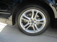 I4 Hybrid, 4-Wheel Disc Brakes, Alloy wheels, Four