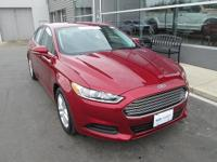 Ford Certified Pre-Owned The Klaben Auto Stores are