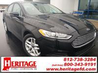 New Price! *ONLY 23772 MILES, *REAR BACK UP CAMERA,