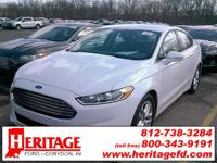 New Price! *only 24737 miles, *rear back up camera,