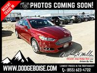 *** WARRANTY *** LOW LOW MILES *** BACKUP CAMERA ***