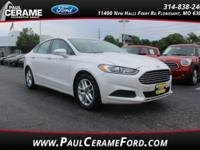 SE, NAVIGATION, BACK-UP CAMERA, ONLY 12,740 MILES,