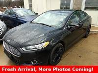 ===JUST REDUCED===, FORD CERTIFIED PRE-OWNED, LEATHER
