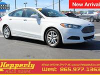 This NICE vehicle has a New Price! Priced below KBB
