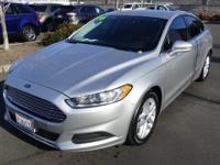 New Price! Geweke Ford Kia is pleased to offer this.