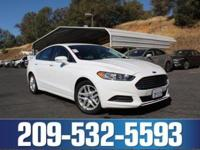 Serviced here, CARFAX 1-Owner, Excellent Condition,
