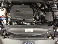 Engine for Life limited warranty, lube, oil, and filter